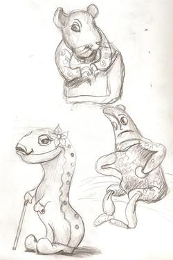 various_sketches_v3