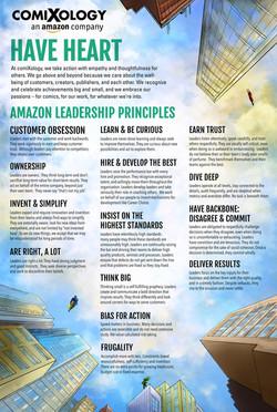 Comixology_Leadership_Poster