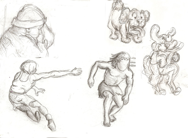 various_sketches_v1