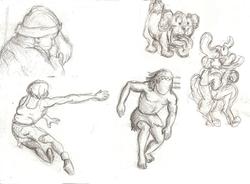 various_sketches_v1