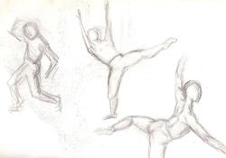 dancers_2