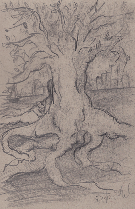Sketch_undertree