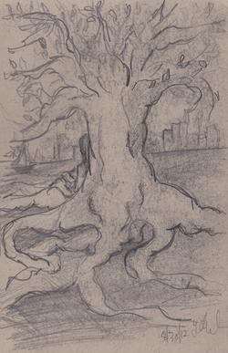 Sketch_undertree
