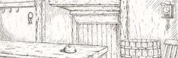 116_014_Downhouse_countertop_YC_V05