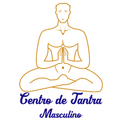 Logotipo CDT.png