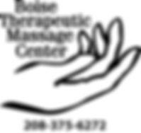 BTMC_Logo_wPhone.jpg