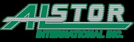 AlstorIntl2   A.I.I. logo HD.png