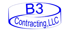 B3%20Contracting%20logo%20large_edited.p