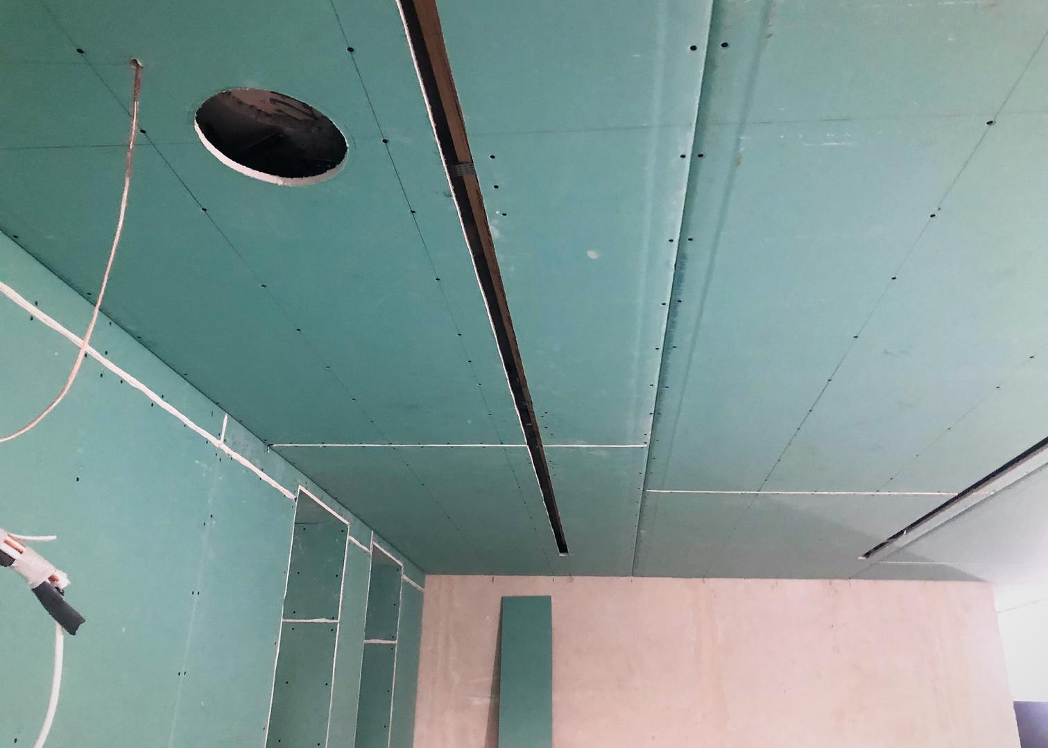 Гипсокартон потолок.jpg