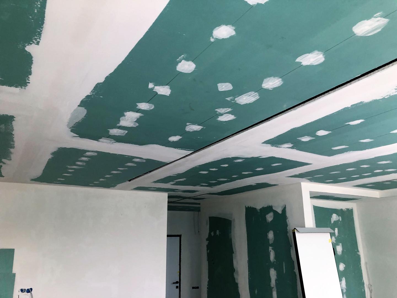 Швы и примыкания потоло.jpg