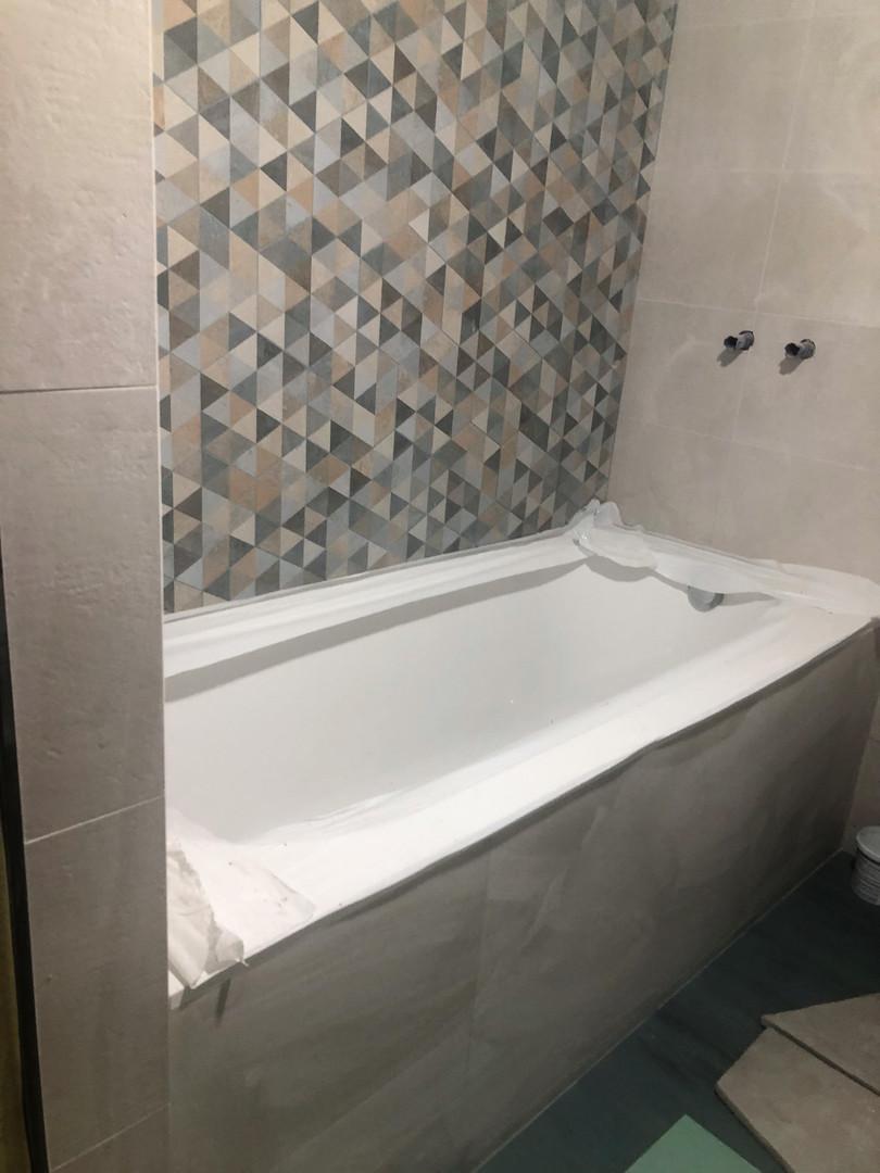 Экран ванной.jpg