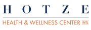 hotze-logo-web-2018.png