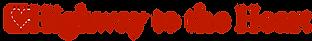 HTH Patti Logo-05.png