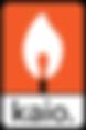 Kaio Full LogoArtboard 1.png