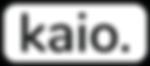 Kaio Logo NewArtboard 3.png