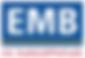 emb.png