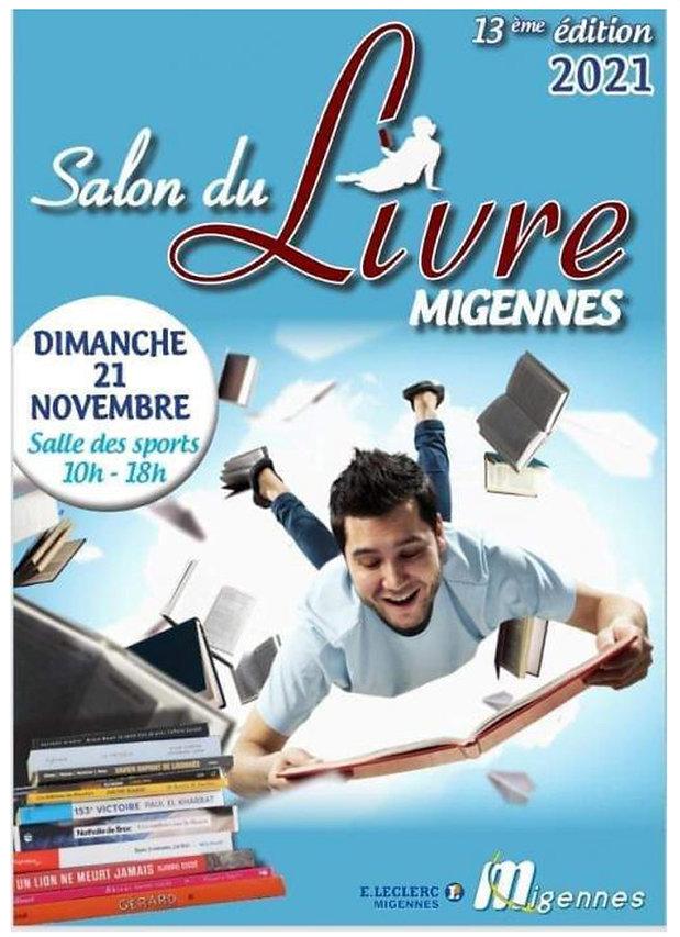 Salon du livre de Migennes 2021.jpg