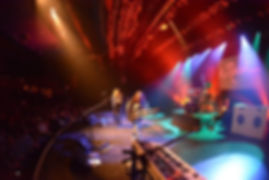 Band n Crowd 2 GN 12-2-16.jpg