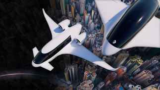 BUSINESS and personal EVTOL JET.png