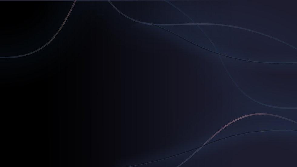 FONDO WIX.jpg