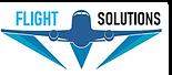 FLIGHT SOLUTION.png