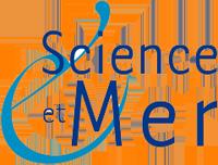 Test Science & Mer