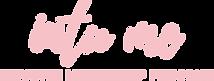 2020-08-05_intu_me_Logo.png