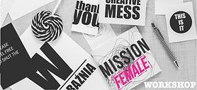 Teaser Promo Mission Female Workshop.png