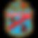 escudo_Arsenal_de_Sarandí.png