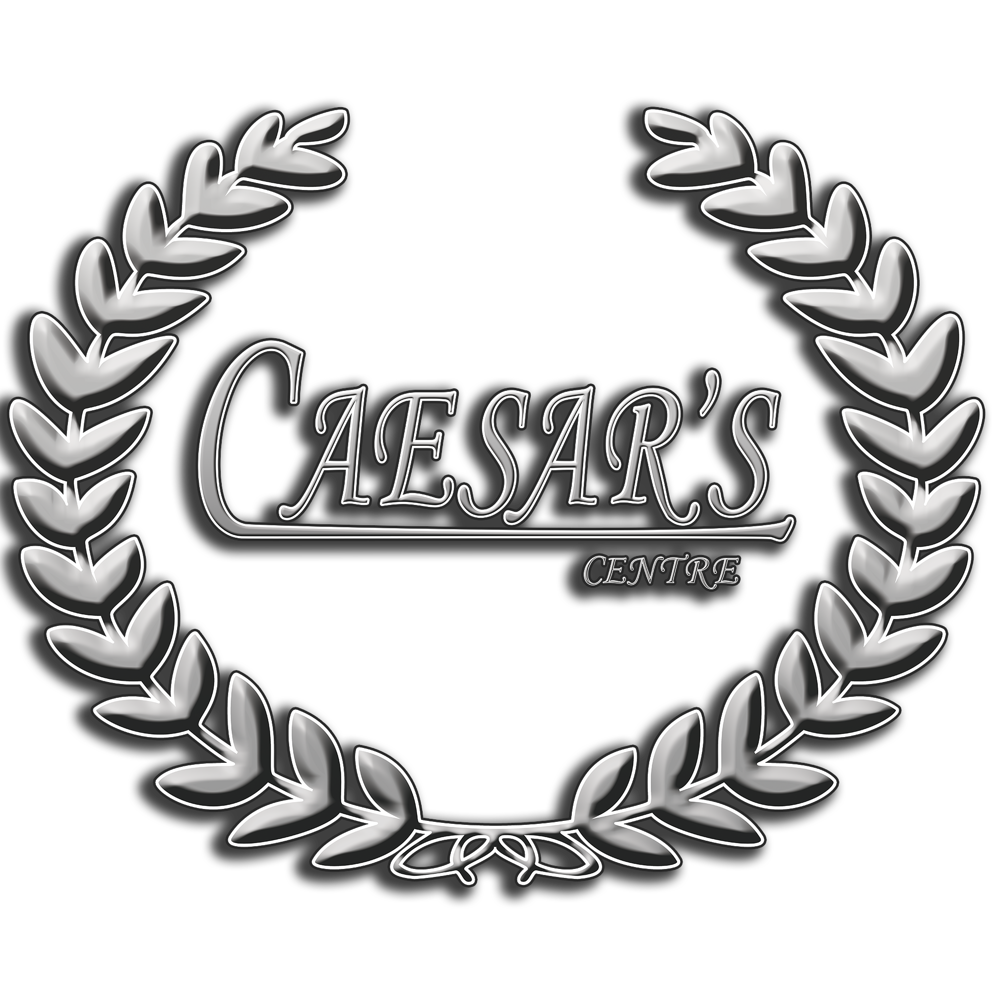Caesar\'s Centre |Toronto Wedding Venue | Specializing in Weddings