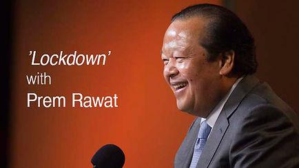 Lock Down prem rawat.jpg