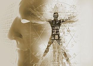 kroppen er både biologi, følelser og bevidsthed.