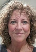 Karin lauritzen