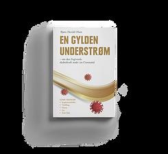 En_gylden_understrøm.png