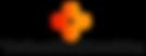 TPRF-logo-website-more-space-e1524251954