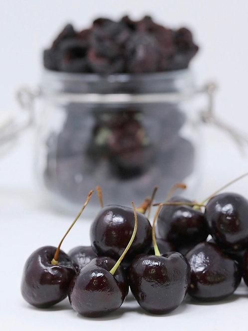 Dark Cherry Dehydrated
