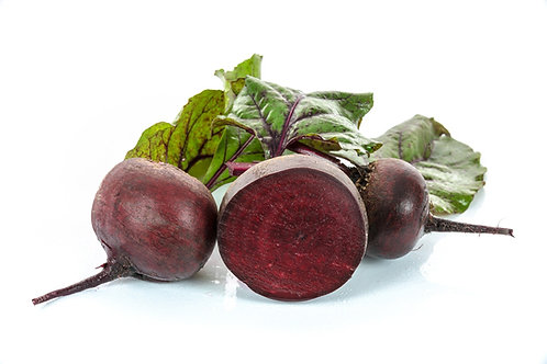 Beets Freeze-Dried