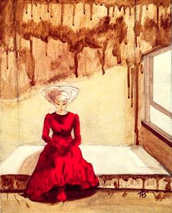 Handmaid's Tragedy