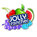 jolly-rancher.jpg