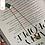 Thumbnail: Kate Spade Pendant Necklace