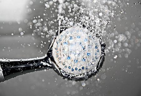shower-1502736_1920.jpg