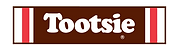 tootsie.png