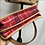 Thumbnail: Kate Spade Saturday plaid purse