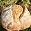 Thumbnail: Sour Dough White Loaf