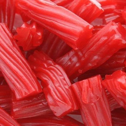 Aussie Style Gourmet Strawberry Licorice Soft