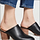 Thumbnail: New Madewell Harper Mules