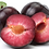 Thumbnail: Freeze-Dried Plums