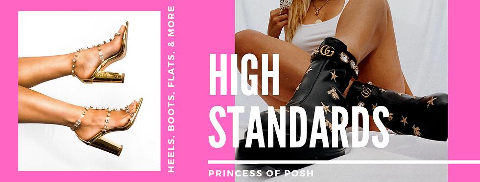 heels (1).png