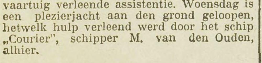 maas en scheldebode 8 sept 1934
