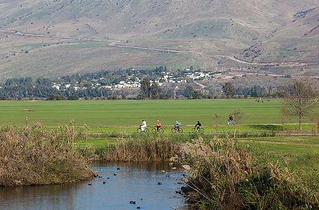 northern israel.jpg